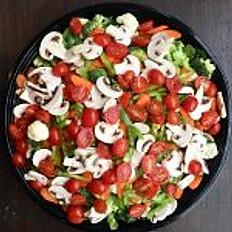 Classic Garden Salad
