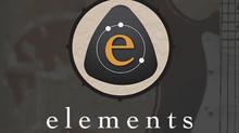 Elements Instruments