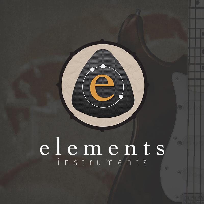 elementsbg.jpg