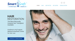 Dr. Dupon Hair and Aesthetics