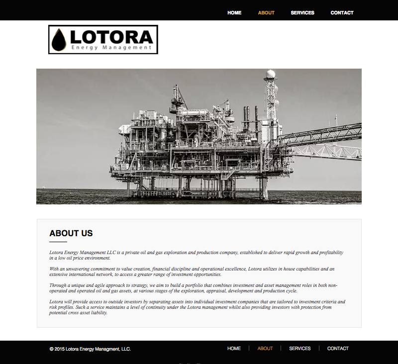 Lotora