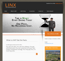 Land Linx