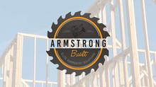 Armstrong Built