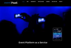 Event Paas