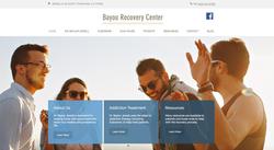 Bayou Recovery Center
