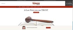 Patrick Yancey Law Firm