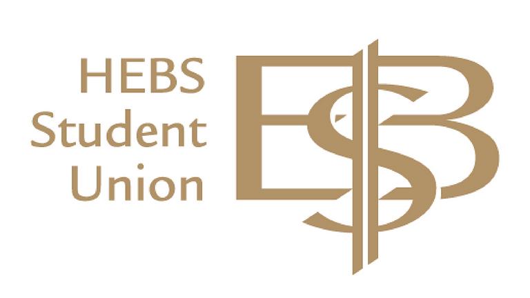 HEBS Membership 2021-2022