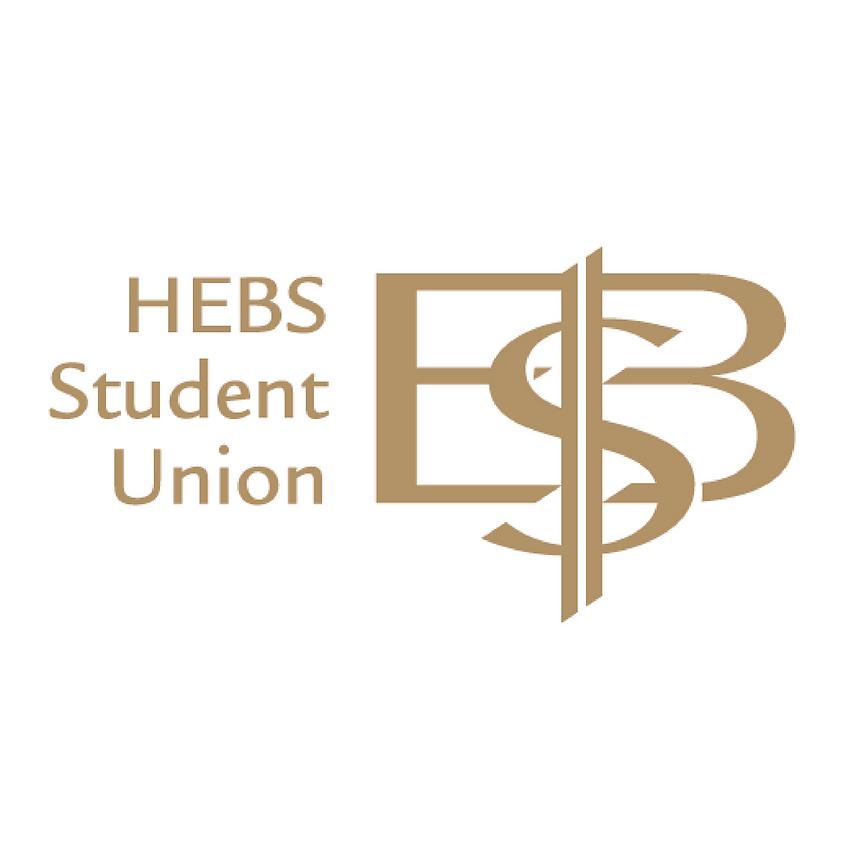 HEBS Membership 2019-2020