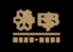 NESU-HEBS_logo_RGB-color.png