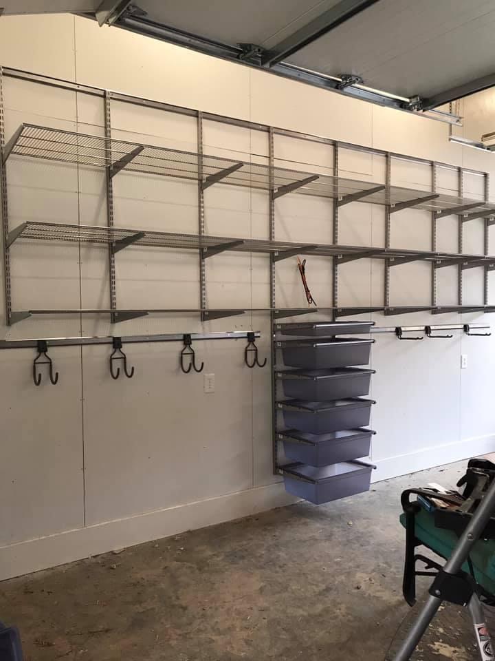 ELFA Garage2
