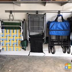 ELFA Garage3