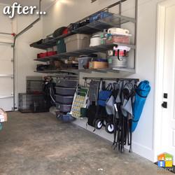 ELFA Garage1