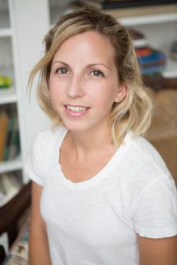 Kati Wadsworth