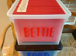 Memory Boxes red.jpg
