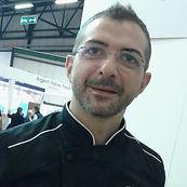Fiorentini Bakery Chef.jpg