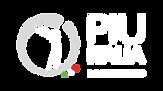 Logo-PiuItalia-Negativo.png