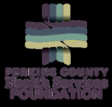 PCHS Vertical Logo-full color-01-transpa