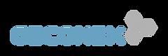 Logo_Geconex_RGB.png