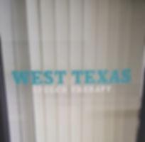 Tanya Manriquez Lujan, Speech Therapist, Speech Pathologist, Language, Stuttering, West Texas, Midland, Odessa, Ector County, West Texas Speech Therapy