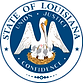 1200px-Seal_of_Louisiana.svg.png