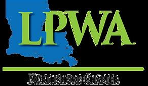 Lpwa logo.png