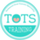 Tanya Manriquez Lujan, Speech Therapist, Speech Pathologist, Language, Stuttering, West Texas, Midland, Odessa, Ector County, West Texas Speech Therapy, TOTS Training, TOTS, Tethered Oral Tissues Speciality