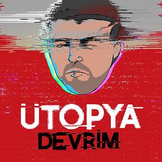 Ütopya Devrim