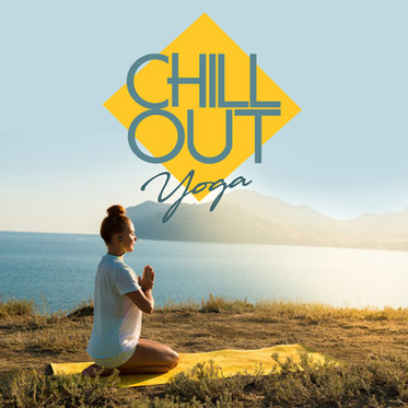 Chill Out - Yoga Cover.jpg