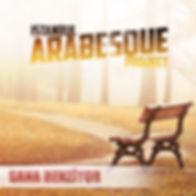 İstanbul Arabesque Project Sana Benziyor Single
