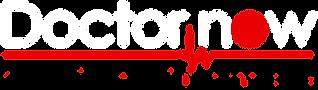 Logo sup bianco.png