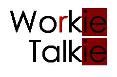 workie talkie.png