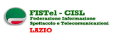Logo FISTel CISL Lazio - prova.png