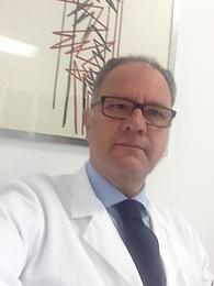 Endocrinologia  - Medicina Interna