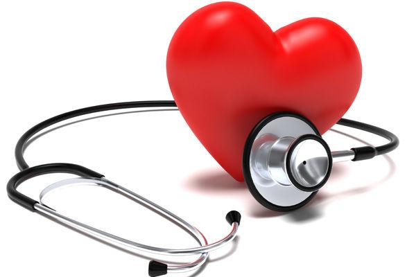 Cardiologica con Diagnostica a domicilio