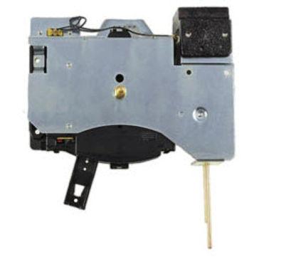 Clock Parts Quartz Pendulum Mechanical M