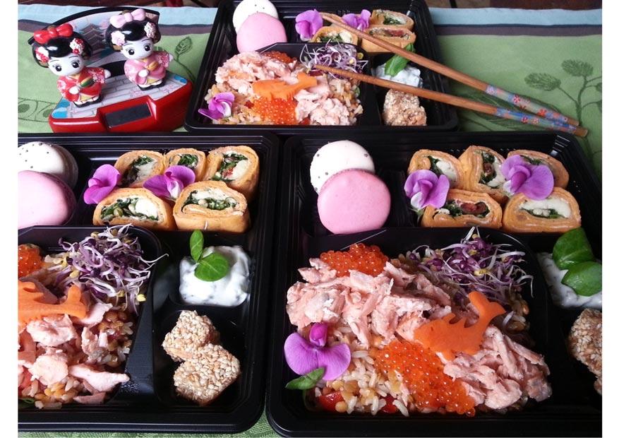 5-Photos-Gastronomie-Zen