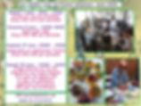 Newsletter mars 2020.jpg
