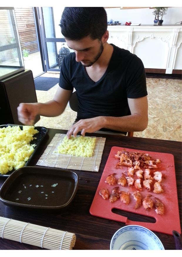 4-Photos-Gastronomie-Zen