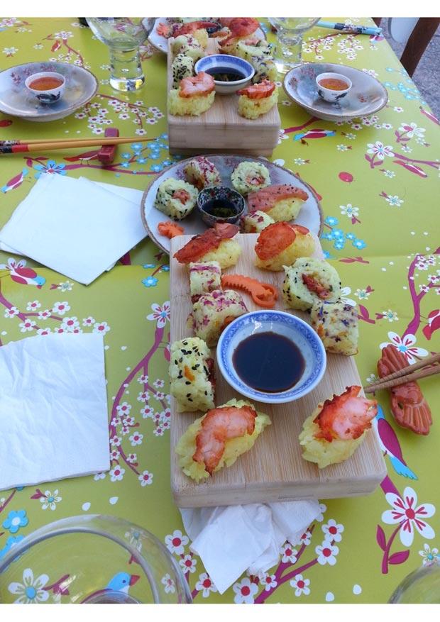 12-Photos-Gastronomie-Zen