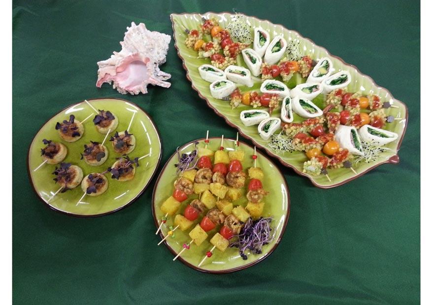 10-Photos-Gastronomie-Zen