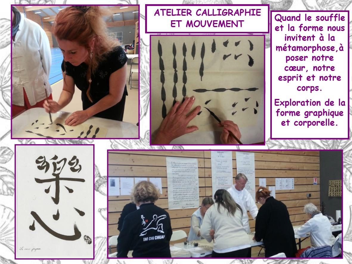 Présentation_atelier_calligraphie