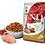 Thumbnail: Farmina Dog Quinoa for Skin & Coat