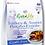 Thumbnail: PureVita GF Turkey & Sweet Potato Dog Food