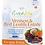 Thumbnail: PureVita Venison & Red Lentils GF Dog Food