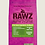 Thumbnail: Rawz Cat Meal Free Chicken Dry Food