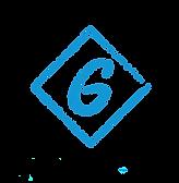 Goldschmiede Logo (nur G).png