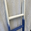 Thumbnail: Ombre ladder