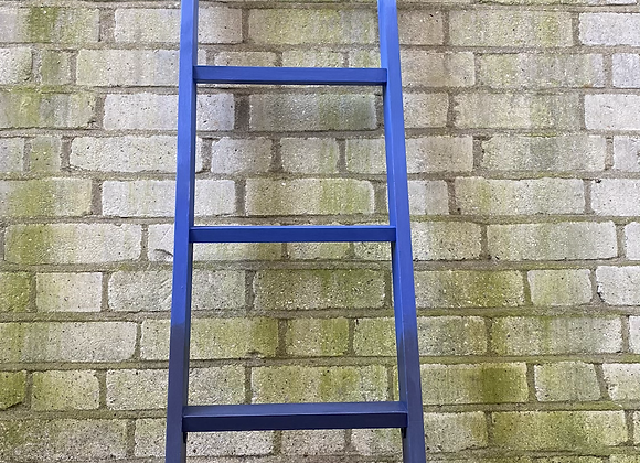 Ombre ladder