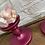 Thumbnail: Pink Candy Jars
