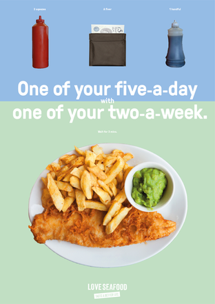 seafish_posters_NEW_new-17.png